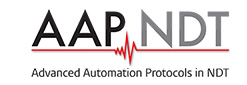 AAP-NDT – Advanced Automation Protocols in NDT